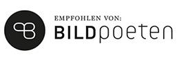 Bildpoeten Logo